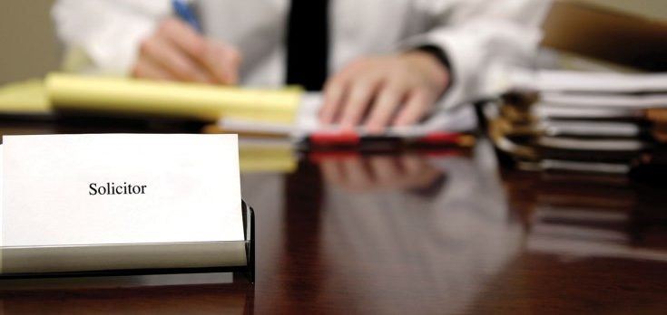 the help of professional probate solicitors