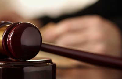Choose the best business attorney available online