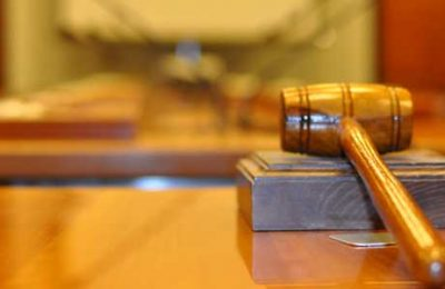 Find Trustworthy and Reliable Lawyers