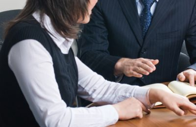 Know When to Hire a Rental Dispute Lawyer