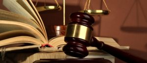 Talk To The Specialist When It Comes To Legal Matter
