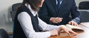 Legal Services Are What We Specialize - We Help You About Legal Matters