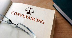platform for conveyancing
