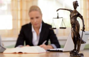 consulting with your lawyer