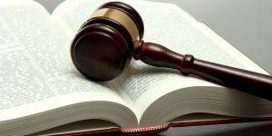 conveyancing solicitors Essex