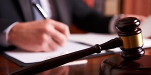 criminal defense attorney monroe, ga