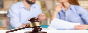 Everything You Need To Know About Family Law Company