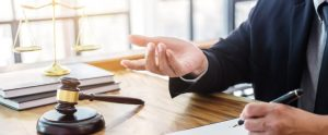 What Are The Things You Need To Know About Divorce Solicitors