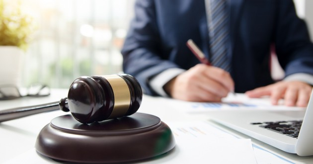 What to look from a successful law firm