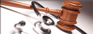 The Best Doctor-to-Attorney Referral Program