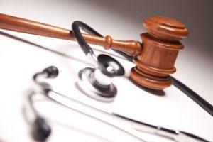 attorneys on liens at Power Liens in California