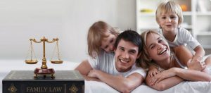Family Conflict Here Are Some Ways to Deal With it