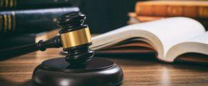 choose a Legal Translator