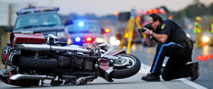 Everything You Wanted to Know About Motorcycle Accidents but Were Afraid to Ask The Legal Aspects