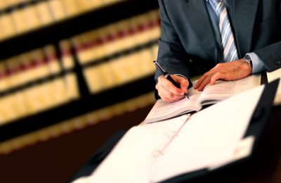 Some Tips to Choose a Reliable Free Lawyer