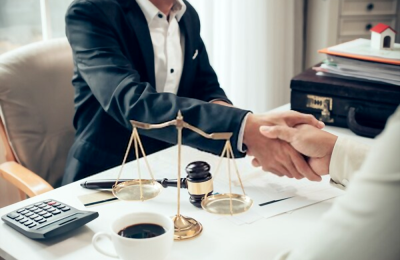 Stacey Tokunaga Talks About The Importance of a Corporate Lawyer