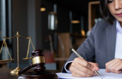 Steven Rindner Highlights The Importance Of Hiring a Good Lawyer