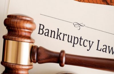 What You Must Know about Filing Bankruptcy