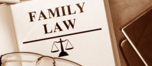 Why You Should Not Take Family Attorneys for Granted