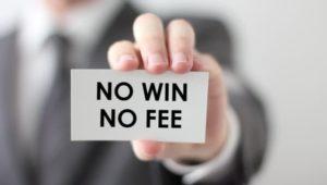 No Win No Fee Lawyers Queensland