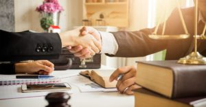 Questions To Ask While Hiring Tax Lawyers