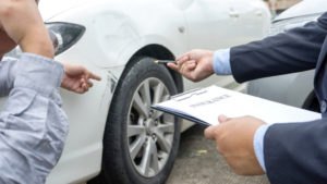 Find The Best Bodily Injury Victims Lawyer