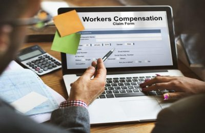 Compensation Claims: When To File A Personal Claim?