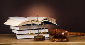 How To Deal with Various Law Issues Legally
