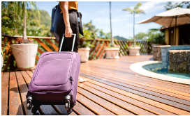 What You Should Know About Timeshare Cancellation?