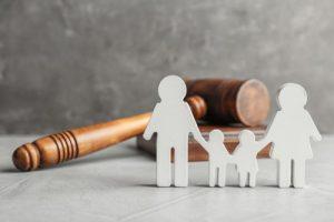 Singapore Family Lawyer