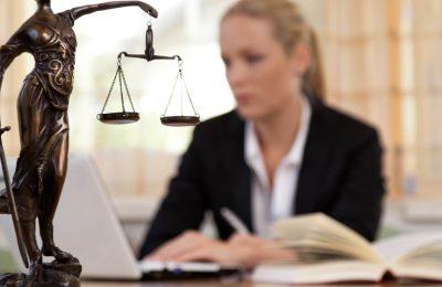 Employee Discrimination Lawyer